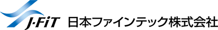 日本ファインテック株式会社